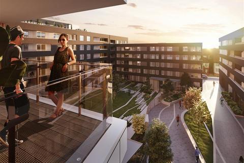 1 bedroom apartment for sale - Morris Rise, Motion, E10