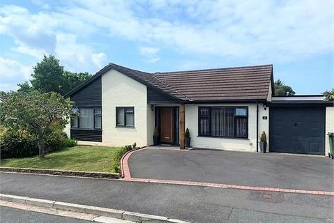 Search Detached Bungalows For Sale In North Somerset