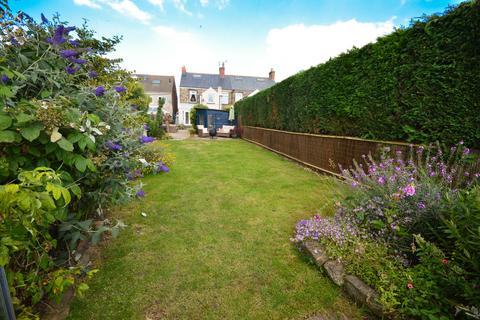 3 bedroom cottage for sale - Chapel Street, Mosborough, Sheffield, S20