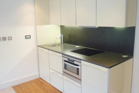 1 bedroom flat to rent - 115 The Litmus Building, 195 Huntingdon Street, Nottingham NG1 3NT