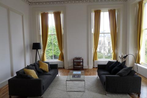 2 bedroom flat to rent - PARK CIRCUS - Lynedoch Street