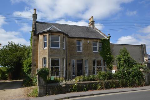 4 bedroom detached house for sale - Spa Road, Melksham