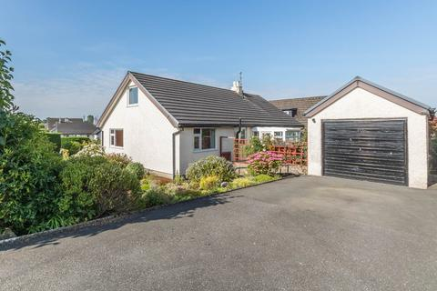 3 bedroom detached bungalow for sale - 25 Abbey Drive, Natland