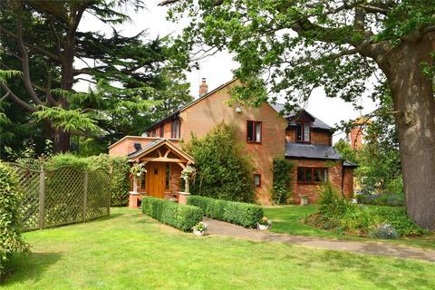 4 bedroom detached house for sale - Stockgrove, Buckinghamshire