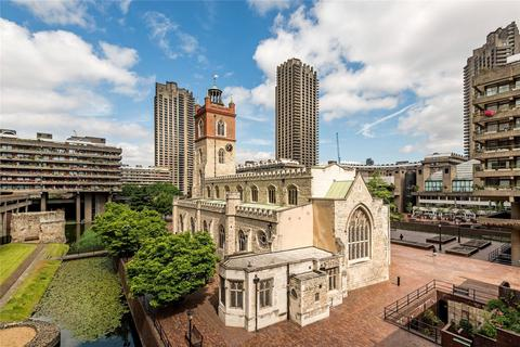 4 bedroom terraced house for sale - The Postern, EC2Y