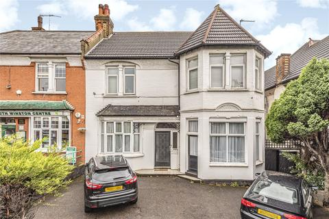 5 bedroom house for sale - Green Lanes, Palmers Green, London, N13