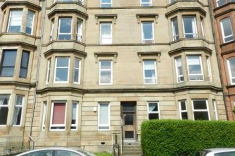 1 bedroom flat to rent - Craigpark Drive, Dennistoun, Glasgow - Available 10th August 2019!  VIEWINGS FULLY BOOKED!!!