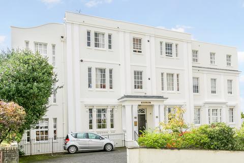 2 bedroom apartment for sale - Mount Sion, Tunbridge Wells