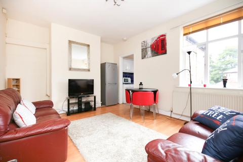 4 bedroom maisonette for sale - Coast Road, Heaton, Newcastle Upon Tyne