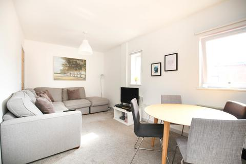3 bedroom apartment for sale - Rialto Building, Melbourne Street, Newcastle Upon Tyne