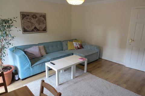 3 bedroom townhouse for sale - Radcliffe Close, St James Village, Gateshead, NE8 3JZ