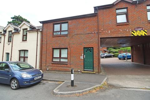 1 bedroom apartment for sale - Park Road, Radyr