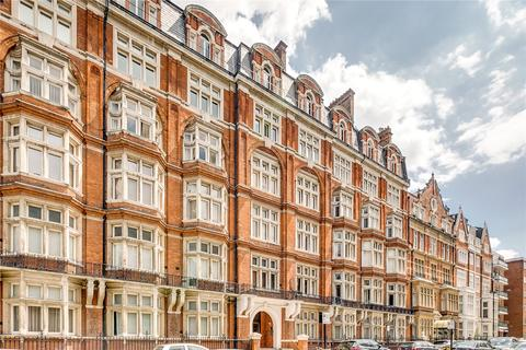 2 bedroom flat for sale - Palace Court, London