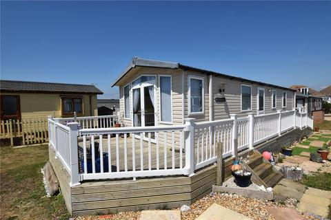 2 bedroom detached house for sale - Beach Park, 70a Brighton Road, Lancing, West Sussex, BN15