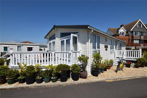 3 bedroom property for sale - Beach Park, 70a Brighton Road, Lancing, West Sussex, BN15