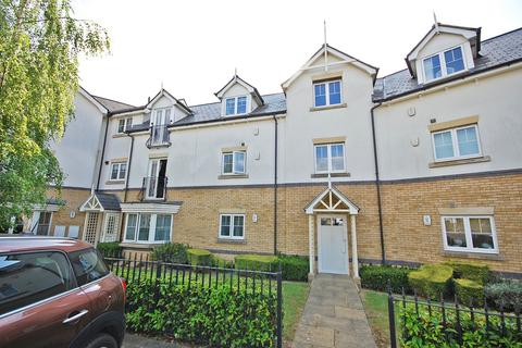 2 bedroom apartment for sale - Shimbrooks, Great Leighs, Chelmsford, CM3