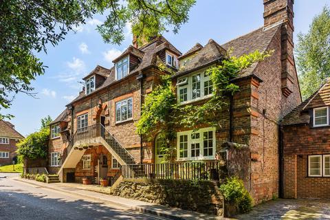 Studio for sale - Church Road, Sundridge, Sevenoaks