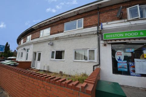 2 bedroom apartment to rent - Lilac Crescent, Beeston