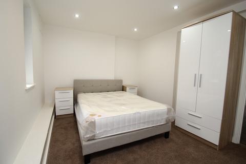 1 bedroom flat to rent - Paragon Street