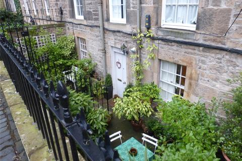1 bedroom apartment to rent - Cumberland Street North East Lane, New Town, Edinburgh, EH3