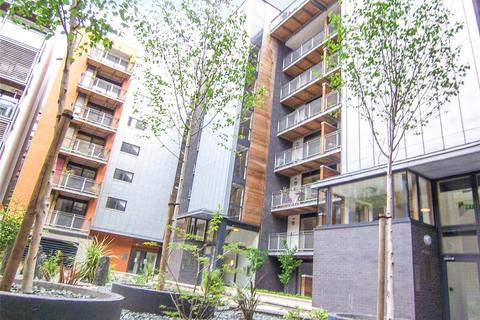 1 bedroom apartment to rent - The Base, 12 Arundel Street, Castlefield, Manchester, M15
