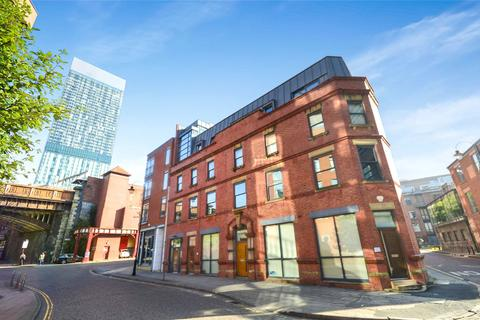 1 bedroom apartment to rent - The Pack Horse, 357-361 Deansgate, City Centre, Manchester, M3