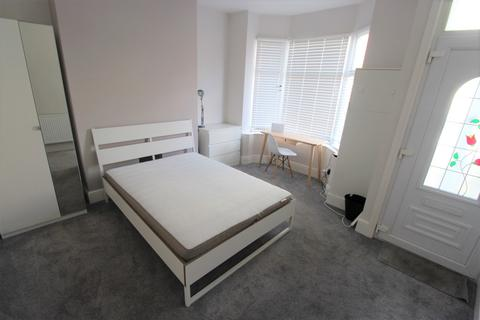 3 bedroom end of terrace house to rent - Richmond Street, Coventry, CV2 4HY