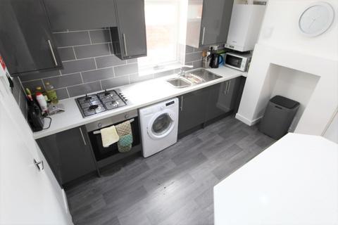 1 bedroom apartment to rent - Gresham Street, Coventry, CV2 4EU