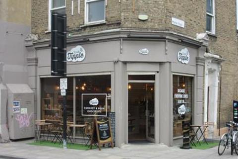 Shop to rent - Stoke Newington Church Street, N16