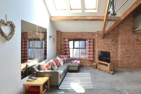 2 bedroom apartment for sale - Abbey Buildings, 12 Old Haymarket, Liverpool