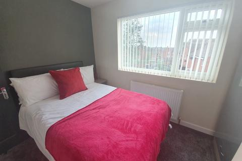 1 bedroom house share to rent - Ensuite 3, Bolingbroke Road, Coventry CV3 1AR