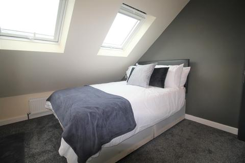 1 bedroom in a house share to rent - Ensuite 4, Bolingbroke Road, Coventry CV3 1AR