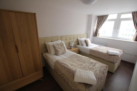 1 bedroom apartment to rent - Trinity Road, Bootle, L20