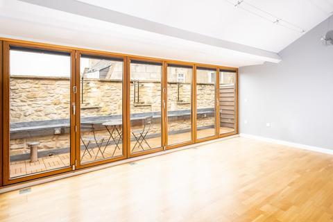 2 bedroom apartment to rent - Kensington Chapel, Bath