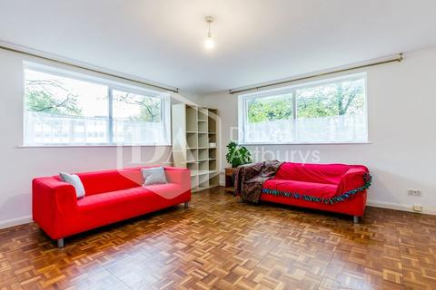 2 bedroom apartment to rent - Waverley Road, Crouch End, London