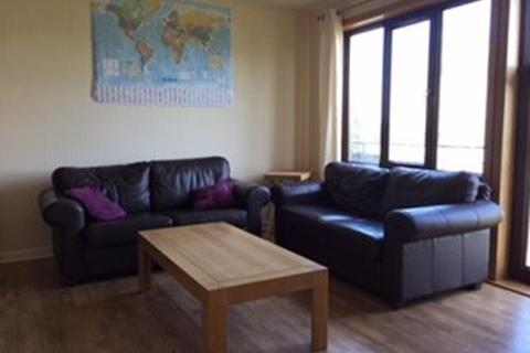 2 bedroom flat to rent - Garthdee Drive, Garthdee, Aberdeen, AB10 7HT