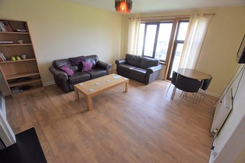 2 bedroom flat to rent - Garthdee Drive, Garthdee, Aberdeen, AB10 7HT