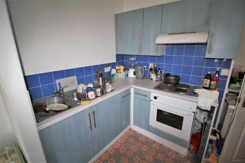 1 bedroom flat to rent - New Bridge Street, Exeter