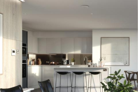 2 bedroom apartment for sale - Crown Street, Manchester