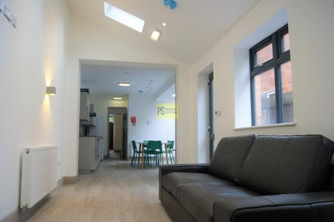 1 bedroom terraced house to rent - Bournbrook Road, Selly Oak - Student house share