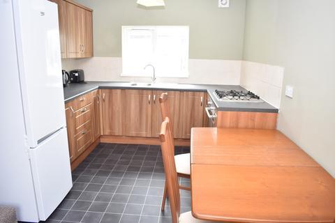 2 bedroom flat to rent - Alton Street, Crewe