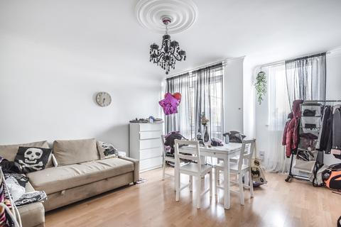 1 bedroom flat for sale - Bracknell Close, Wood Green