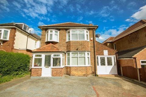5 bedroom detached house for sale - Stenson Road, Derby