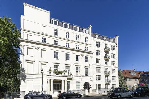 5 bedroom duplex for sale - Hyde Park Street, London, W2