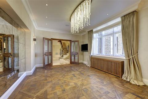 5 bedroom duplex for sale - Hyde Park Street, Hyde Park, W2