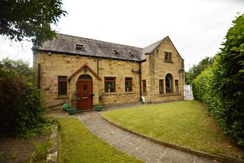 4 bedroom detached house for sale - Station Lane, Woodlesford, Leeds, West Yorkshire