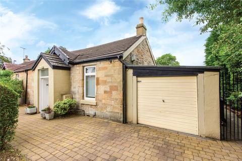 3 bedroom house for sale - Canniesburn Road, Bearsden