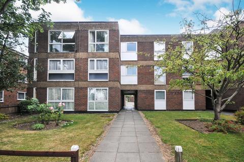 2 bedroom flat for sale - Longlands Road, Sidcup, DA15 7LX