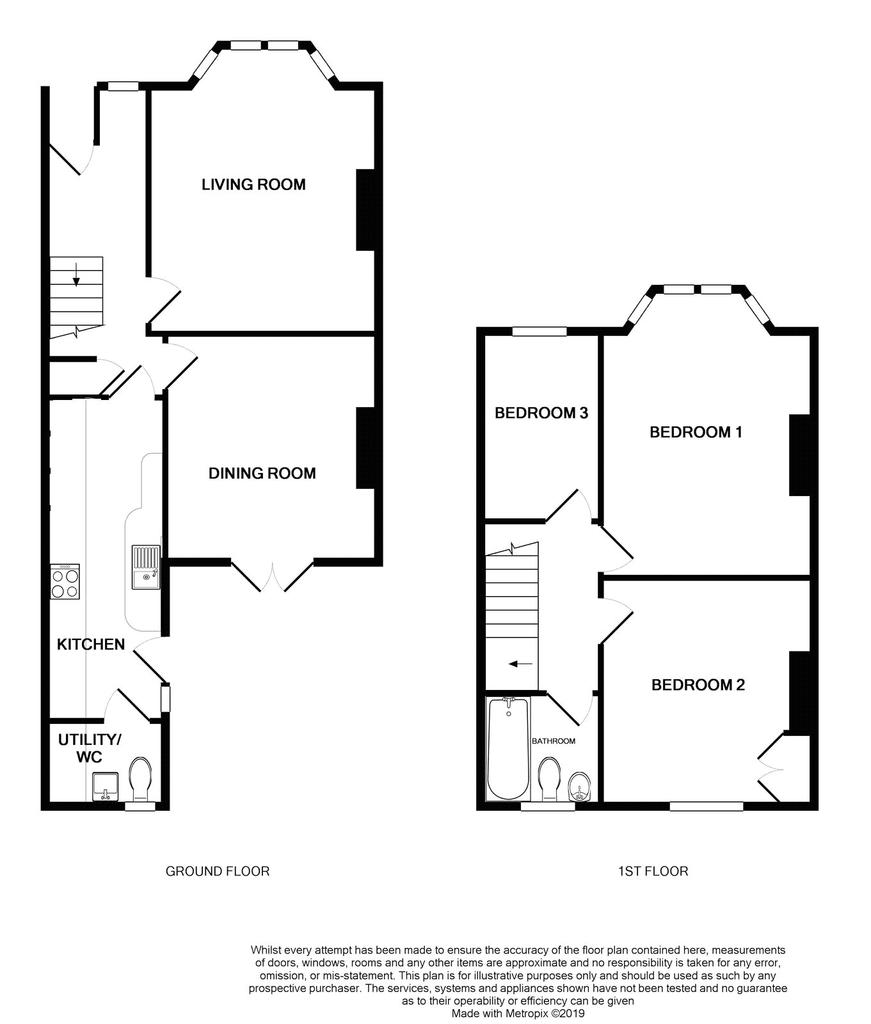 Floorplan: Picture No. 49