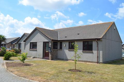 3 bedroom detached bungalow to rent - Wheal Agar, Pool, Redruth